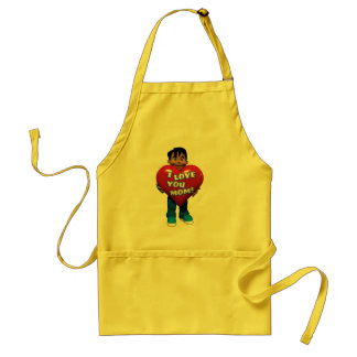 Mother's Day Gift Ideas Adult Apron