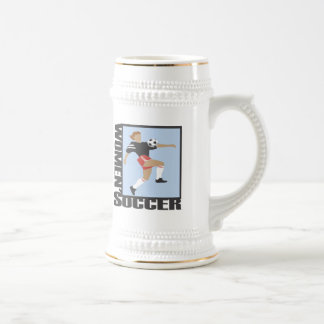Mothers Day Gift Ideas Beer Stein