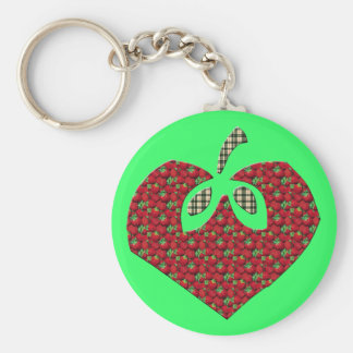 Mothers Day Gift Ideas Keychain