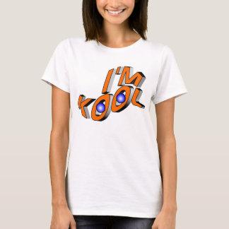 MOTHER'S DAY GIFT KOOL T-Shirt