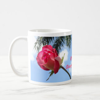 Mothers Day Gifts for Daughter-in-Law Coffee Mug