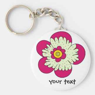 Mothers Day Gifts Keychain