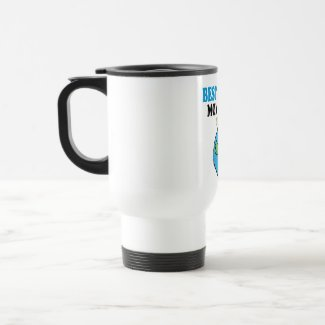 Mother's Day Gifts mug