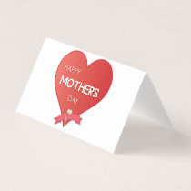 Mothers Day Greeting Card - Mum Like Diamonds