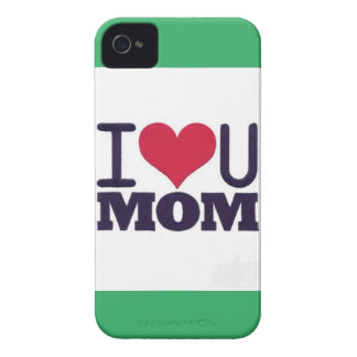 mothers day iPhone 4 Case-Mate case