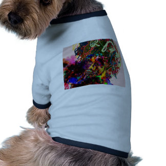 mothers day is upon us dog t shirt