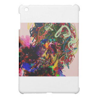 mothers day is upon us iPad mini cases
