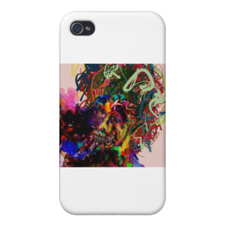 mothers day is upon us iPhone 4 cover