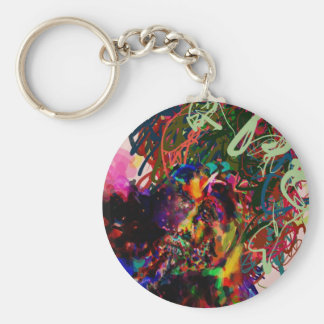 mothers day is upon us key chain