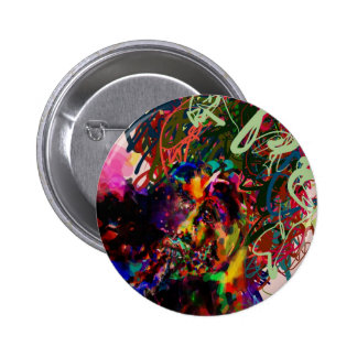 mothers day is upon us pinback buttons
