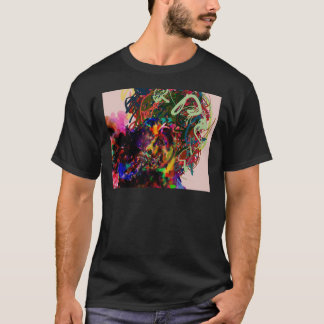 mothers day is upon us T-Shirt