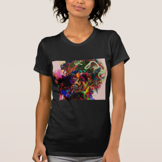 mothers day is upon us tee shirt