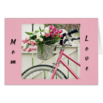 ***MOTHER'S DAY LOVE*** EVERY DAY AND TODAY