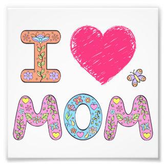 mothers day,mom,mother,moms,mommy,celebration photo print