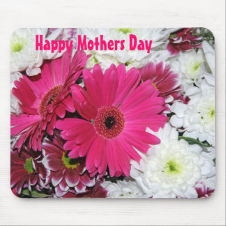mothers day mouse mat mouse pad