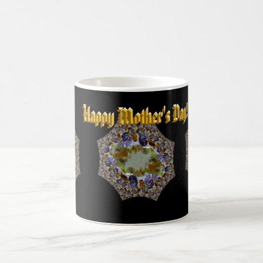 Mother's Day Mug -
