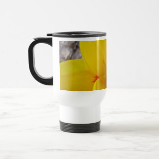 Mothers Day Mugs Gifts Art 2 Tulips Flowers Mom