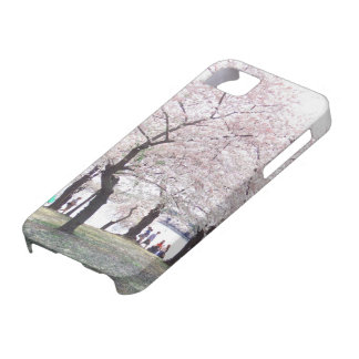 Mother's Day or great gift anyone Cherry Blossuom iPhone 5 Covers