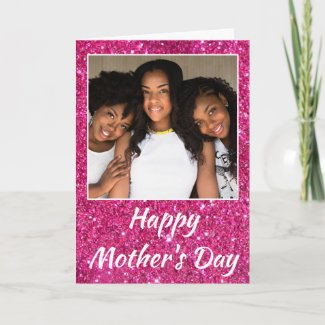 mother's day, mother, mom, holiday, greeting card, card