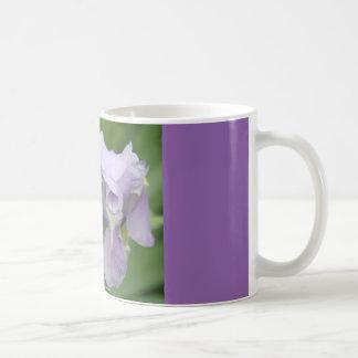 Mother's Day Poem on Coffee Mug