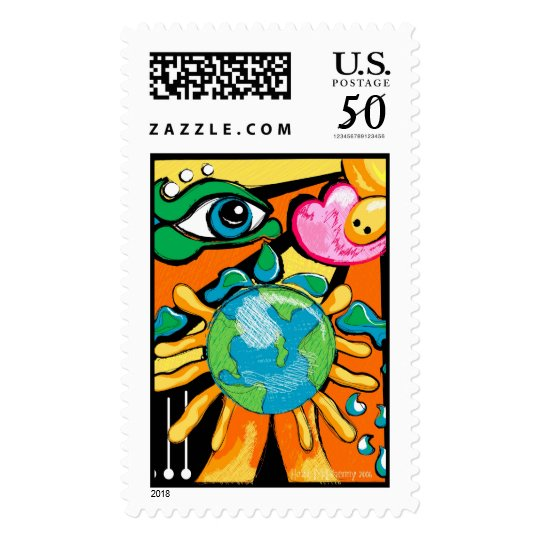 mother's day postage