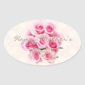 Mothers Day ROSE message