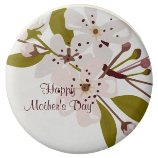 Mothers Day Spring Cherry Blossoms Oreo® Cookies