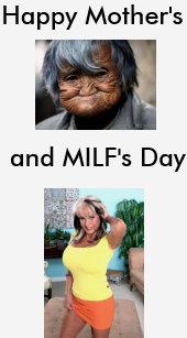 happy t-milfs day