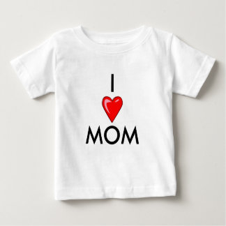 Mothers Day Tee Shirt