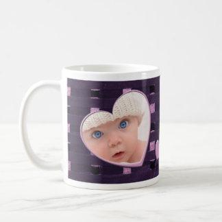 Mother's Day Template Mug