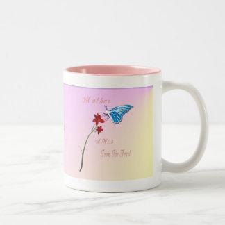 Mothers Day Wish Mug