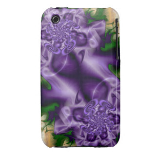 Mother's gift iPhone 3 cover