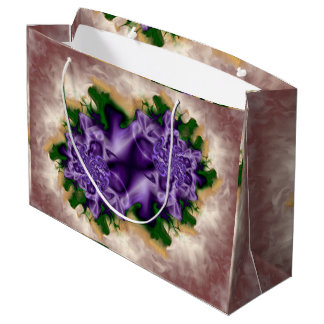mother's gift large gift bag