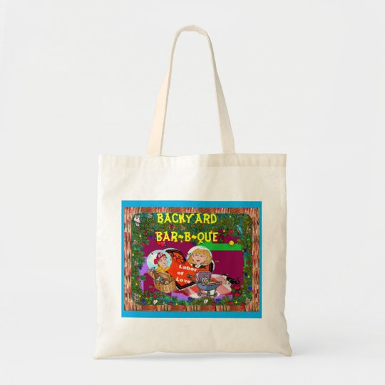 Mothers Gifts Bag Two