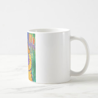 Mother's Love 3 Coffee Mug