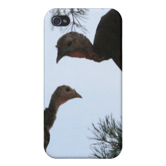 Mother's Love 4/4s iPhone 4/4S Cases