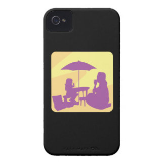 Mothers Love Case-Mate iPhone 4 Case
