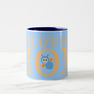Mother's mug