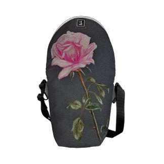 mothers rose bag
