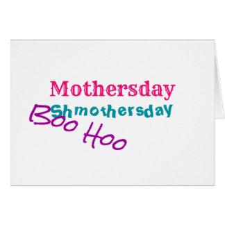 Mothersday,