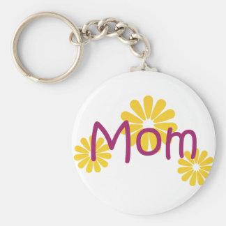 mothersday keychain