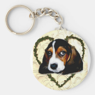 MothersDay Key Chains