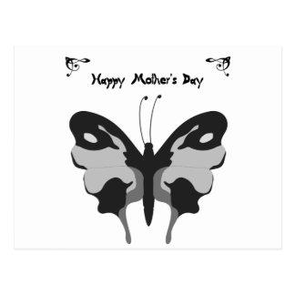 mothersday postcard