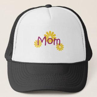 mothersday trucker hat