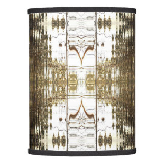 MothersHeart Design Lamp Shade (Only)