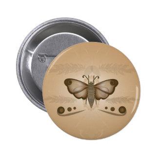 mothfinal jpg pin