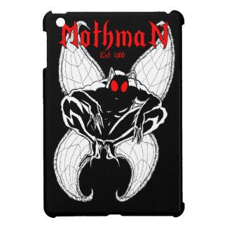 Mothman iPad Mini Covers