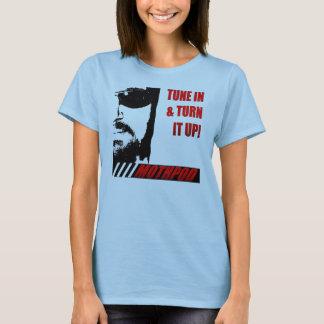 Mothpod 2.0 Women's T-Shirt