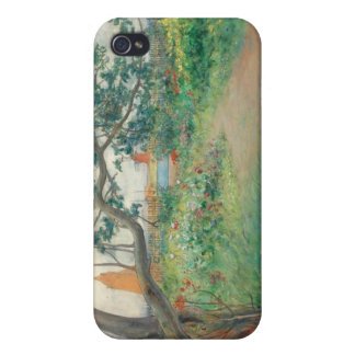 Motif from Marstad Cases For iPhone 4