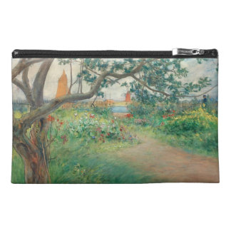Motif from Marstrand Travel Accessories Bag